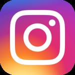 """alt=""""instagram-logo"""""""
